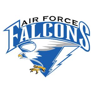 logo-air-force-300px
