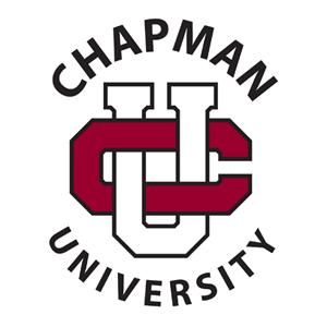 logo-chapman-300px
