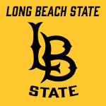 logo-long-beach-state-300px