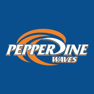 logo-pepperdine-300px
