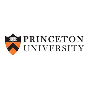 logo-princeton-300px
