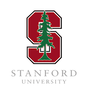 logo-stanford-300px