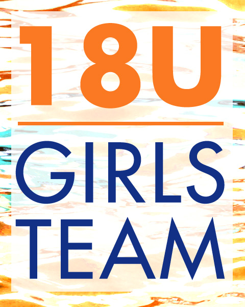 team-placeholder-18u-girls