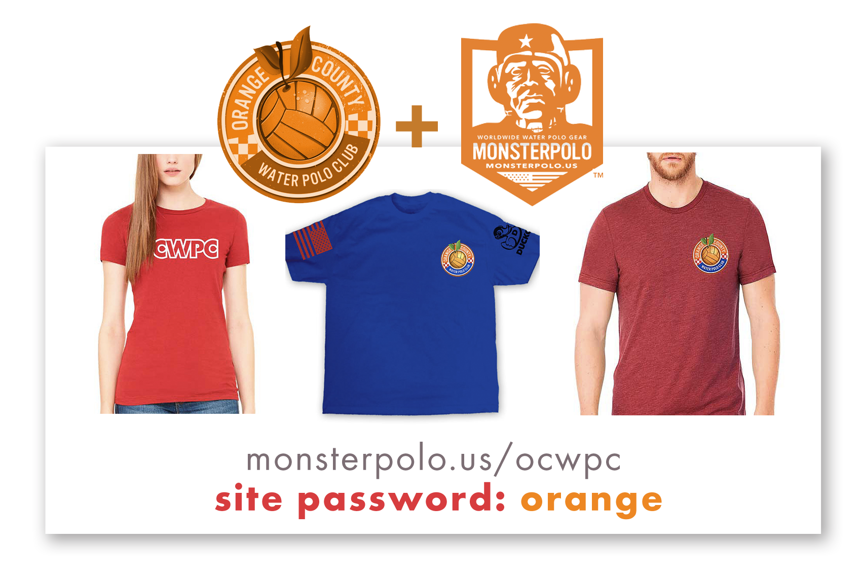 banner store page - monsterpolo + ocpwc - 2018 01 23