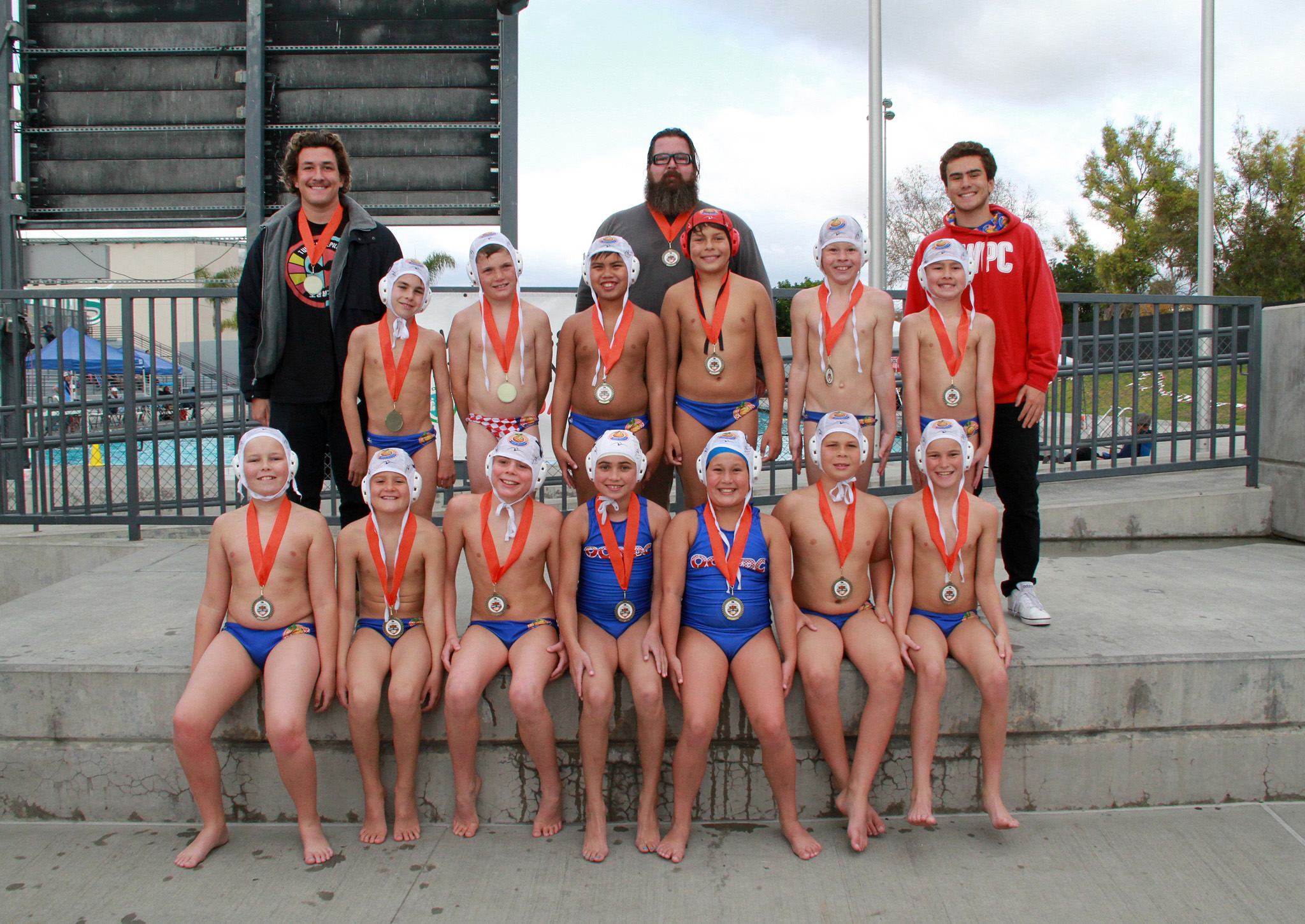 OCWPC-10Ucoed-2018-turbo-OC-Cup-Gold-Medal-Winners_sm