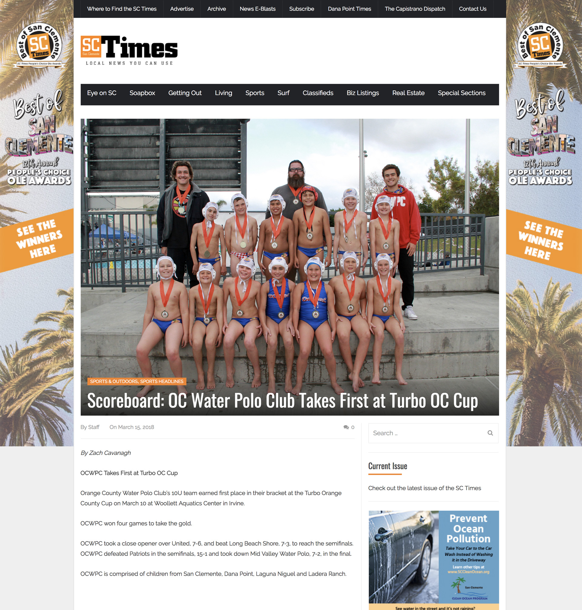 SC-Times-2018-03-15-OCWPC-Takes-First-at-2018-Turbo-OC-Cup