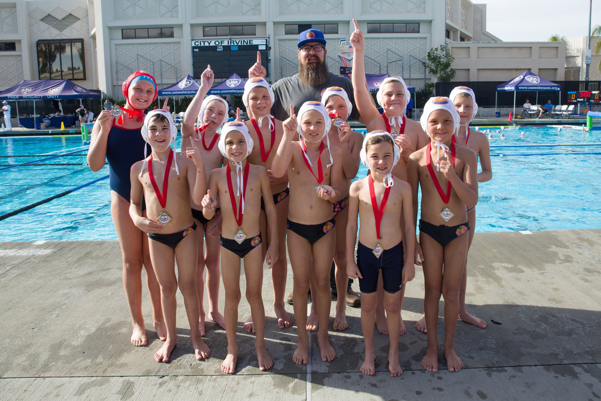OCWPC-10u-Coed-2019-Team-Dare-To-Dream-Tourney-Winners-2019-01-20_02_sm